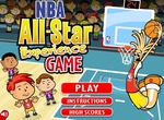 Jugar-a-basquet-nba-all-star-experience
