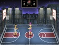 Basketbal-hry-world-challenge-basketbal