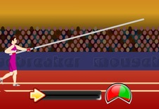 Play-pole-vault-hypervault