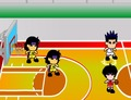 Basketball-game-with-anime-characters-slam-dunk