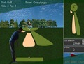 Golf-game-flash-golf