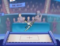 Gymnastics-game-love-to-jump