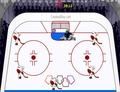 Hockey-game-in-vancouver-2010