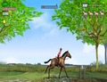Horse-riding-game-horse-jumping