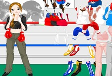 Boxing-girl-dressup