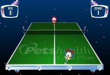 Ping-pong-game-with-garfield