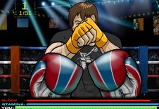 Boxeo-juego-fantasiste-punch-out-tom
