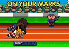 Game-atletismo-summer-games-2005