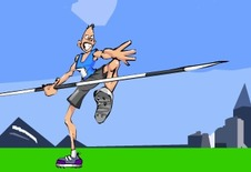 Xogar-javelin-throw-javelin-syd-games