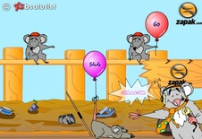 Xogo-javelin-throw-rat-olympics