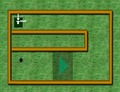 Golf-ludum-mini-putt-iii