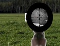 Shooting-game-sport-shooting-sports