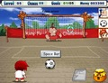 Jeu-de-foot-manga-goal-shooting-master