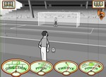 Jeu-de-football-retro-stan-james