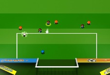 Jeu-de-football-football-star