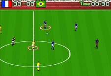 Jeu-de-football-side-kick-2007