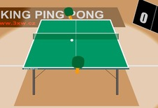 Jeu-de-tennis-de-table-3d-king-ping-pong