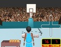 Basketball-game-net-blazer